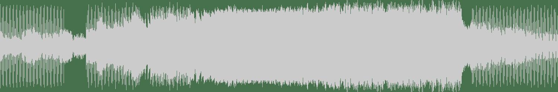Sinuhe-Garcia - Heart Bot (Original Mix) [Speedsound Music] Waveform