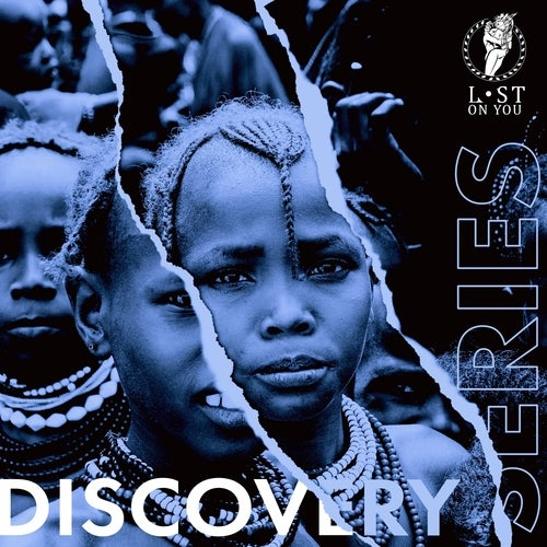 Discovery Series 003