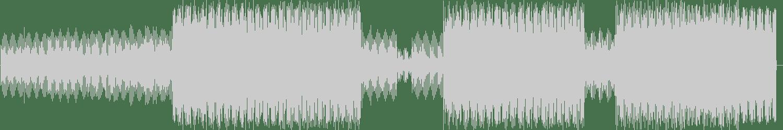 Arthur Baker, Lumina - Higher Power feat. Lumina (Original Mix) [Get Physical Music] Waveform