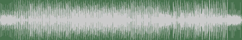 Sean Dimitrie - No Time To Unwind (Original Mix) [Manali Records] Waveform
