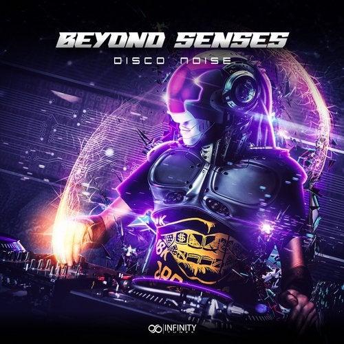 Disco Noise