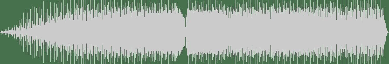 d.I.M.. - To Leave Yourself (Original Mix) [Black Delta Records] Waveform