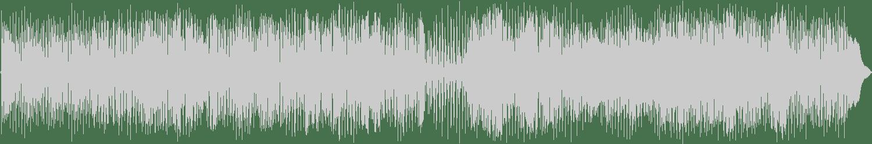The Herbaliser - Clap Your Hands (Original Mix) [K7 Records] Waveform