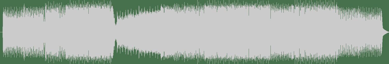 Feel, Alexandra Badoi - Did We Feel (Whiteout Remix) [Suanda Base] Waveform