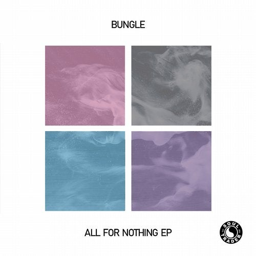 All For Nothing EP