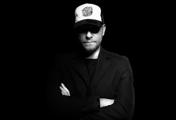 John Askew Tracks   Releases on Beatport f66e8aa69bd4