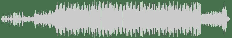 Roll Deep - Freddy Krugar (Produced by Virgo) (Original Mix) [Cooking Vinyl] Waveform