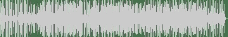 Högt I Tak, Janne Berglund - Why Naked (Sunmantra Remix) [Emerald & Doreen Records] Waveform