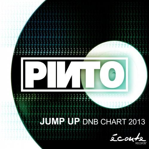dnb music chart