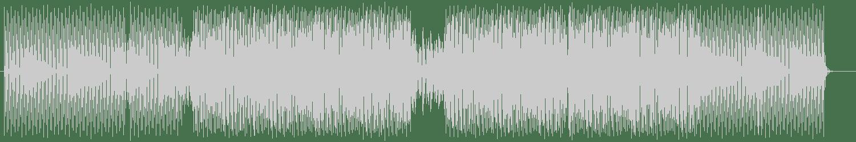 Denny Trajkov - Disco-Tech (Art Patrice Wave Mix) [Wavesurfing] Waveform