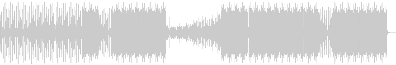 Jeff Only - Temple Head (Bitch Bros Remix) [Valvula Records] Waveform