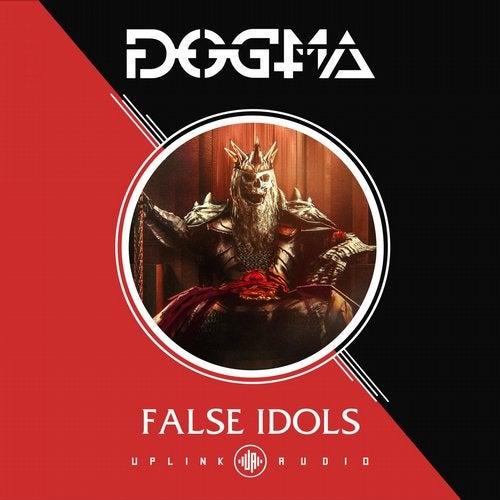 False Idols  Image