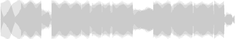 Zazzu - Cutting Speed (Original Mix) [Big Mamas House Compilations] Waveform