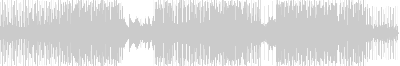 RPO, Manu Riga - Terra Veteris (Original Mix) [Bonzai Progressive] Waveform