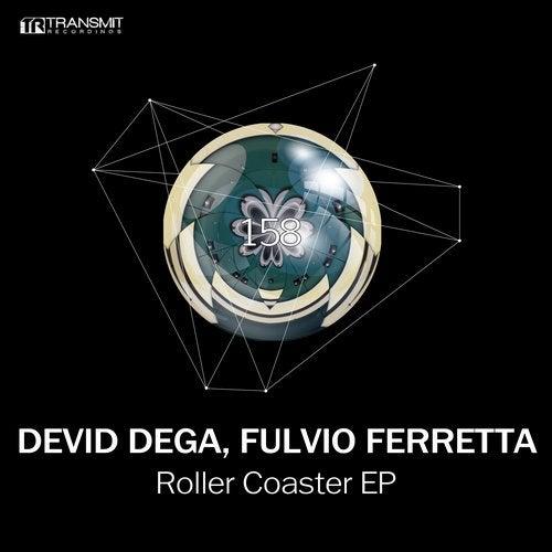 Roller Coaster EP