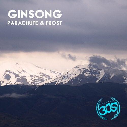 Parachute & Frost