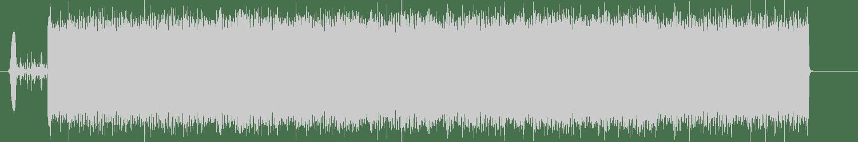 Byte (Original Mix) by DJ Clock, Cuebur on Beatport