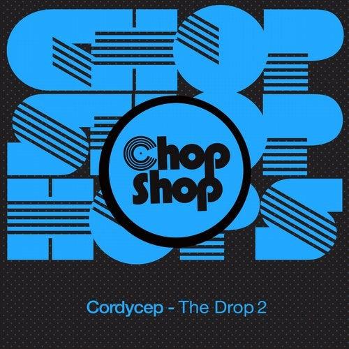 The Drop 2