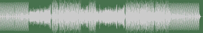 Diesler, Laura Vane - A Little Something feat. Laura Vane (Sammy Deuce Remix) [unquantize] Waveform
