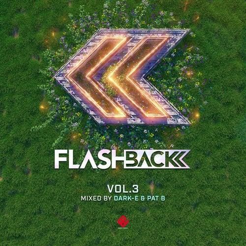 Flashback - third edition