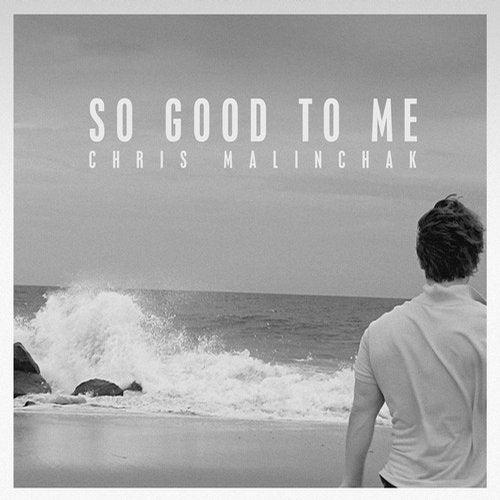 Chris Malinchak Tracks & Releases on Beatport