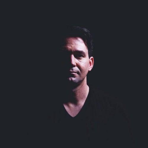 Redux Saints Tracks & Releases on Beatport