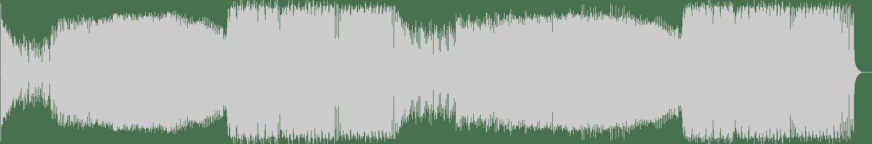 Michael Angelo, Inno5 - Bender (Banging Club Edit) [Andorfine Records] Waveform