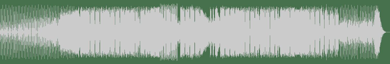 Optimus Gryme, Tiki Taane - If Ya With Me (Aural Trash Remix) [Move To Trash Recordings] Waveform