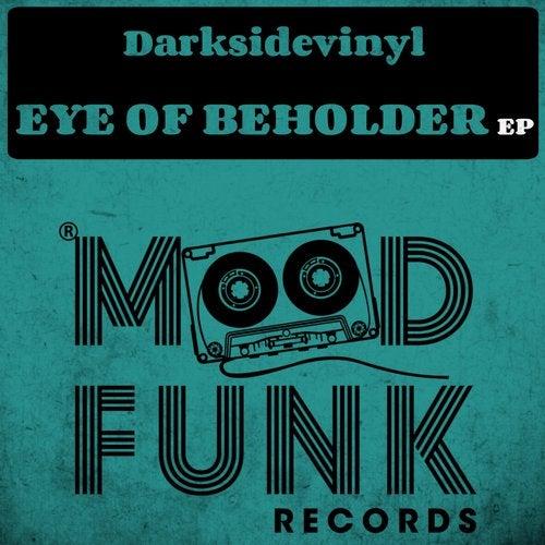 Eye Of Beholder EP