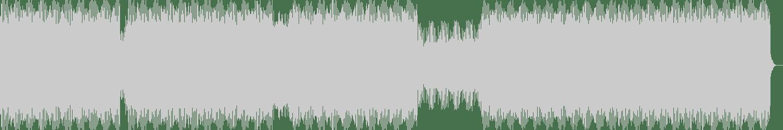 d_func. - The Cloud (Original Mix) [Konsequent] Waveform