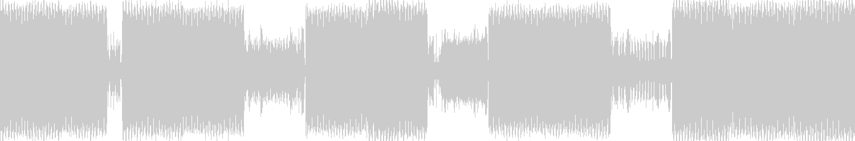 Nae:Tek - Hard Call (Luigi Monty Rmx) [Superordinate Dub Waves] Waveform