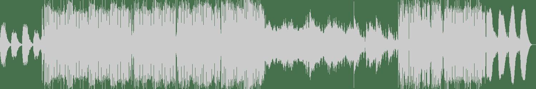 F.O.O.L - Distorted Reality (Original Mix) [Monstercat] Waveform