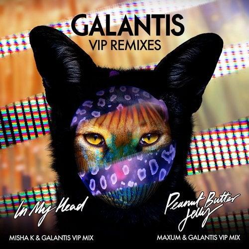 VIP Remixes