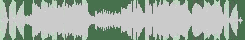 Carol Lee - Edge of A Broken Heart (Mario Ayuda & Chris Callado Remix) [Adrian & Raz (AdrianRazRecordings)] Waveform