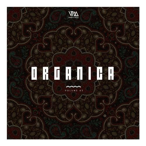 Organica Vol. 63