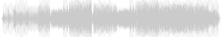 Max, Galantis - Satisfied (feat. MAX) (Shift K3Y Remix) [Big Beat Records] Waveform