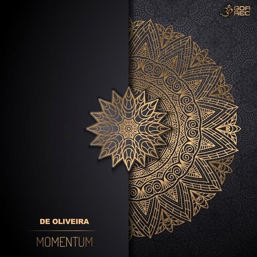 Momentum (2020 Mix)
