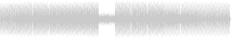 The Sun Lovers - Sensual Groove (Original Mix) [Weekend Warriors Day] Waveform