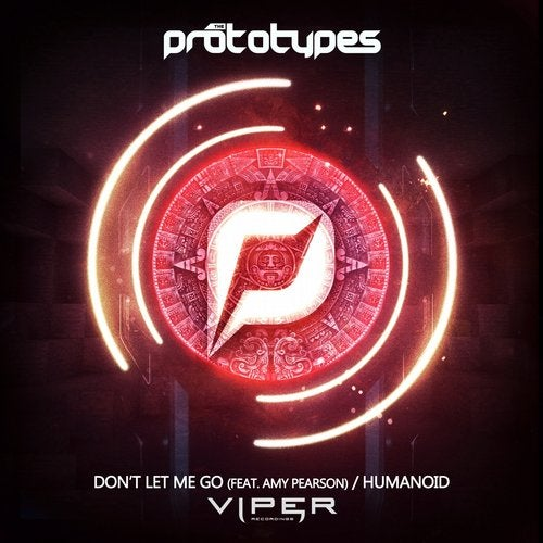 Dont Let Me Go From Viper Recordings On Beatport