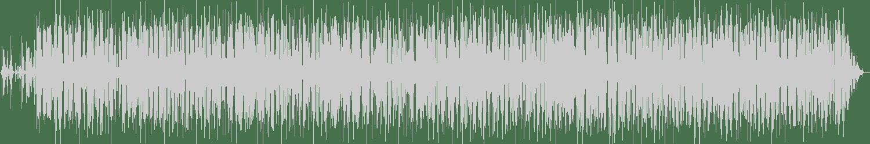Cutty Ranks - Who Say Me Dun (Original Mix) [VP Records] Waveform