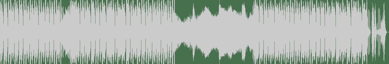 Adam Schock - Hypnotic Lobster (The Badgers Remix) [Tanz Kultur Audio] Waveform
