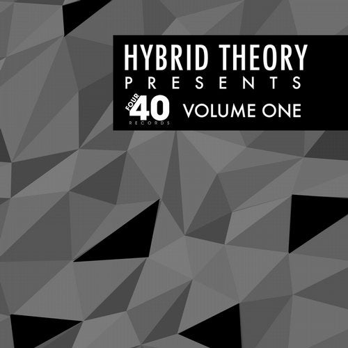 That's What it Is (Flava D Remix) by Hybrid Theory, Trilla