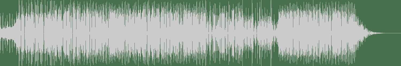 Shirobon - Bk 2Nite (Original Mix) [Hyperwave Records] Waveform