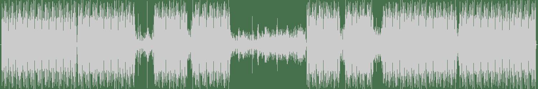 Atroxx - Make You Dance (Original Mix) [Kraftek] Waveform