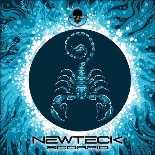 Scorpio               Original Mix