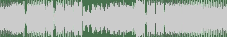 Karl-F - Free Your Soul (Original Mix) [Kytezo] Waveform
