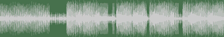 Maurice Giovannini - Tulipan (Original Mix) [Archipel] Waveform