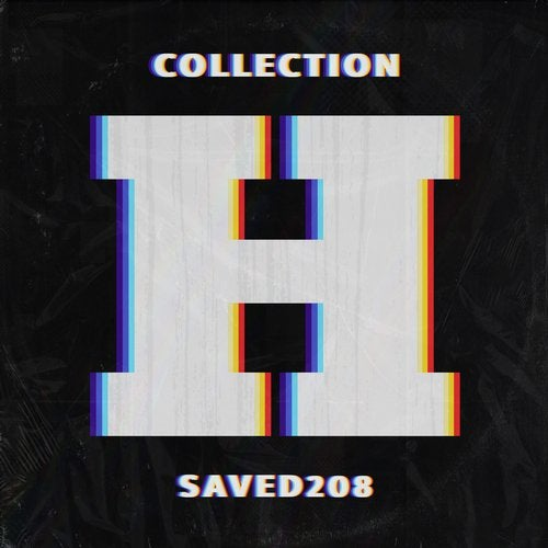 Collection H