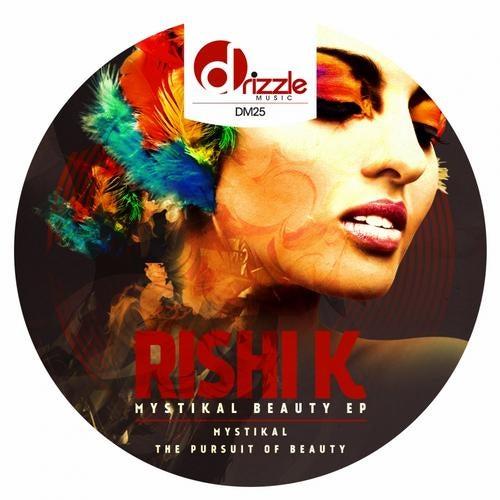 Mystikal (Original Mix) by Rishi K  on Beatport