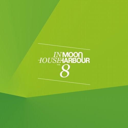 Moon Harbour Inhouse, Vol. 8